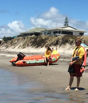 Waihi Beach _ About us